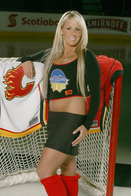Icegirls14_display_image