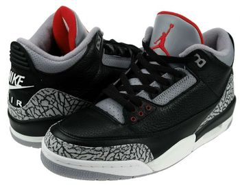 Air-jordan-3-iii-retro-2001-black-cement-grey-1_display_image