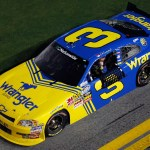 Best Of The Best Series Dale Earnhardt Jr S Top 10 Sprint Cup Paint Schemes Bleacher Report Latest News Videos And Highlights