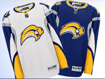 new concept 3def2 5b7ff Unessentials: The Buffalo Sabres – Two in the Box