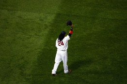 Manny Ramirez: Ranking the 5 Best Seasons of His Career | Bleacher Report |  Latest News, Videos and Highlights