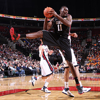 Bismack-biyombo_display_image