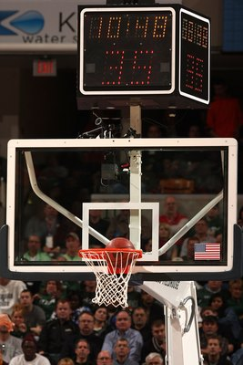 Top 10 Technological Innovations In Sports Bleacher Report