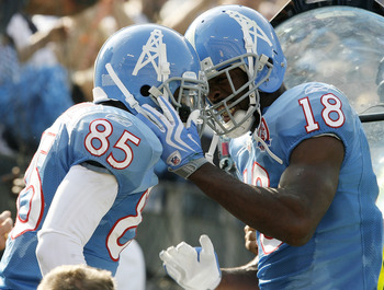 new style 5d15d 242cc 8 Best Throwback Uniforms of All-Time | Football Junkie