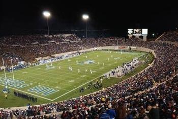 Falcon-stadium-400_original_display_image