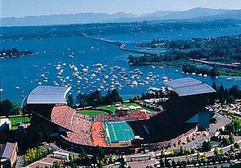 Stadium4_display_image