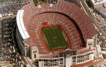 Ohio_stadium1_display_image