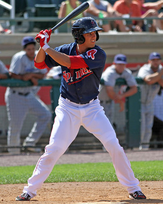 Photo courtesy news.soxprospects.com
