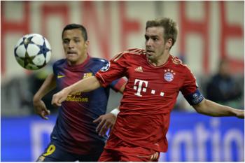 Bayern5_display_image