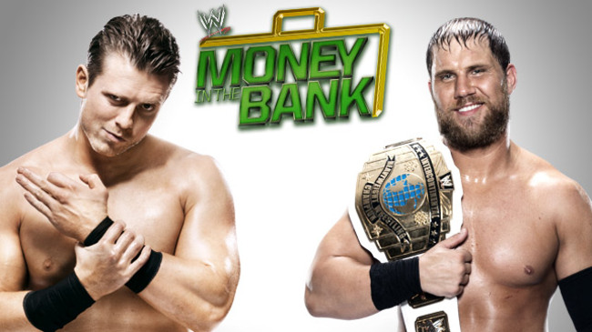 20130701_ep_light_mitb_matches_miz-axel_c-homepage_crop_650