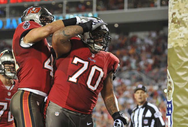 https://i2.wp.com/cdn.bleacherreport.net/images_root/slides/photos/003/429/488/hi-res-187697028-tackle-donald-penn-of-the-tampa-bay-buccaneers-salutes_crop_650x440.jpg