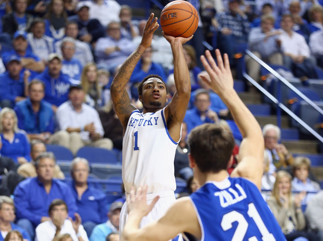 Hi-res-187421256-james-young-of-the-kentucky-wildcats-shoots-the-ball_crop_650