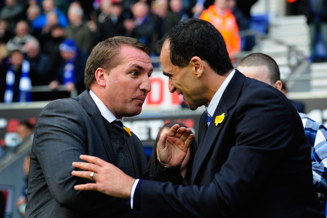 Hi-res-140618328-swansea-manager-brendan-rodgers-greets-his-wigan_crop_650