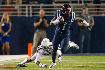 Hi-res-184245418-wide-receiver-laquon-treadwell-of-the-ole-miss-rebels_display_image