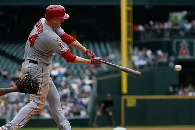 Hi-res-177655013-mark-trumbo-of-the-los-angeles-angels-of-anaheim_crop_650