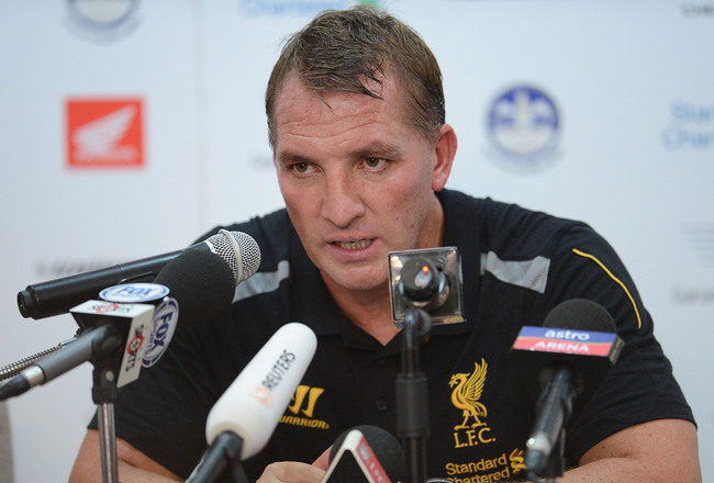 Hi-res-174642782-manager-brendan-rodgers-of-liverpool-fc-during-press_crop_650x440