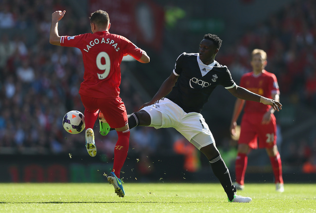 Hi-res-181439635-victor-wanyama-of-southampton-tackles-iago-aspas-of_crop_650