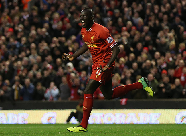 Hi-res-454121541-mamadou-sakho-of-liverpool-celebrates-scoring-his-teams_crop_650