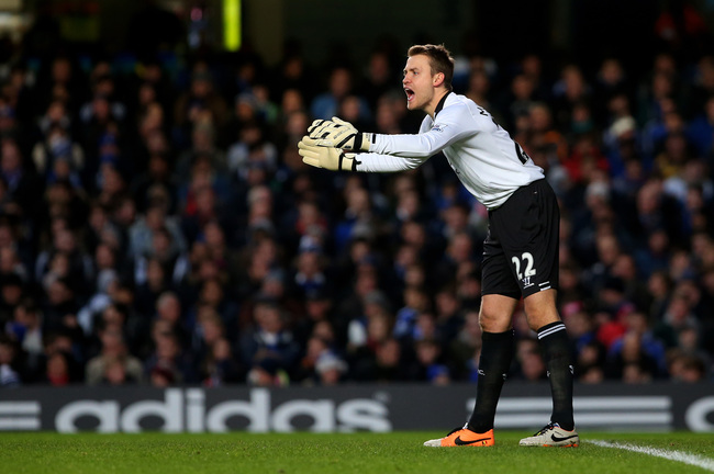 Hi-res-459726543-goalkeeper-simon-mignolet-of-liverpool-directs-his_crop_650