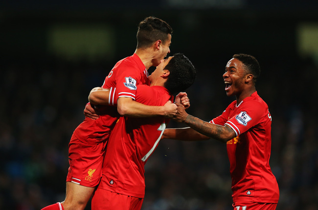 Hi-res-459415699-luis-suarez-and-raheem-sterling-of-liverpool_crop_650
