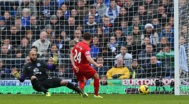 Hi-res-451548293-joe-allen-of-liverpool-misses-a-chance-on-goal-during_crop_650