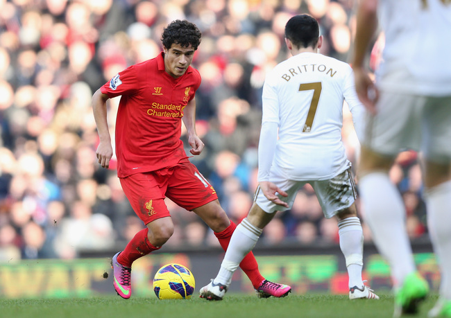 Hi-res-161859114-philippe-coutinho-of-liverpool-attempts-to-move-past_crop_650