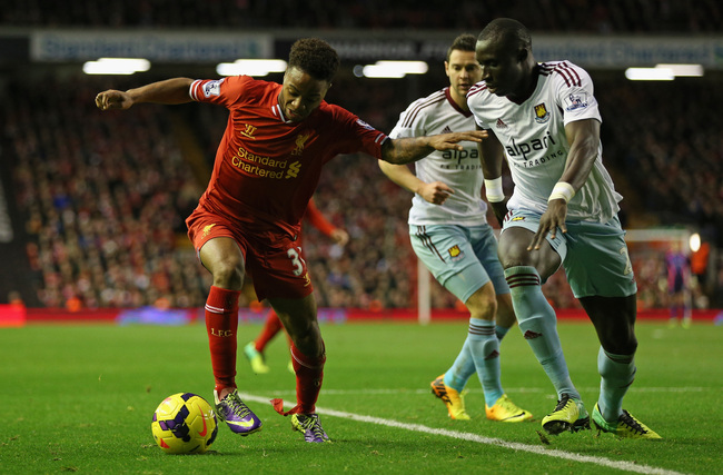 Hi-res-454133545-raheem-sterling-of-liverpool-competes-with-mohamed_crop_650