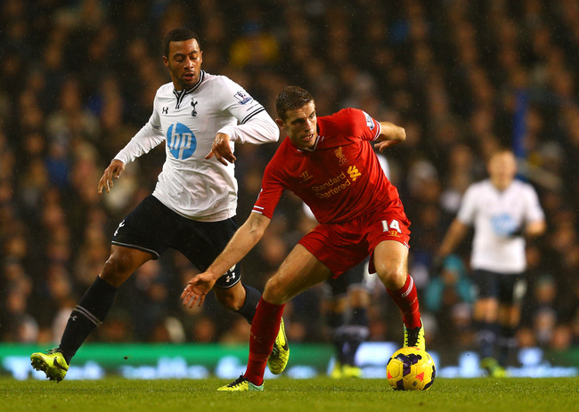Hi-res-456857061-jordan-henderson-of-liverpool-is-marked-by-mousa_crop_650