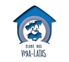 Clube dos Vira-Latas