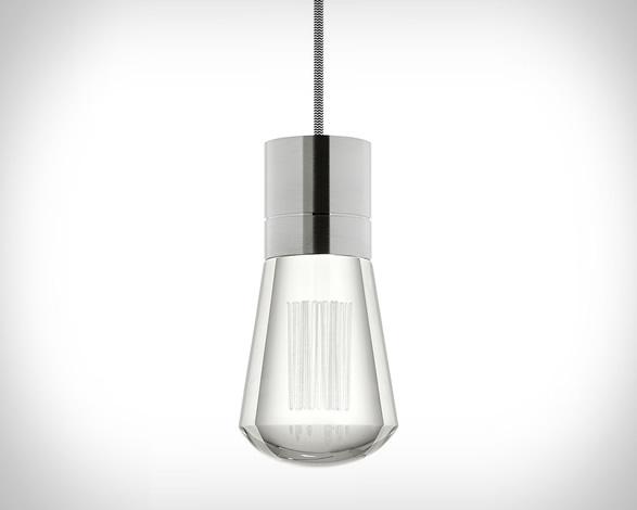 Tech Lighting Alva Pendant
