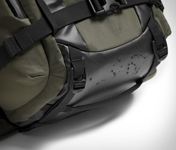 gitzo-adventury-backpack-3.jpg | Image