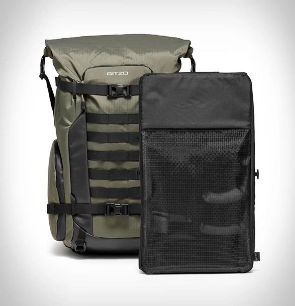 gitzo-adventury-backpack-6.jpg