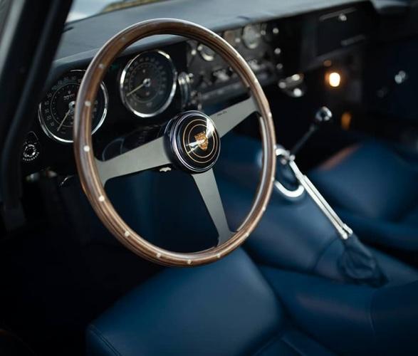 jaguar-e-type-low-drag-coupe-11.jpg