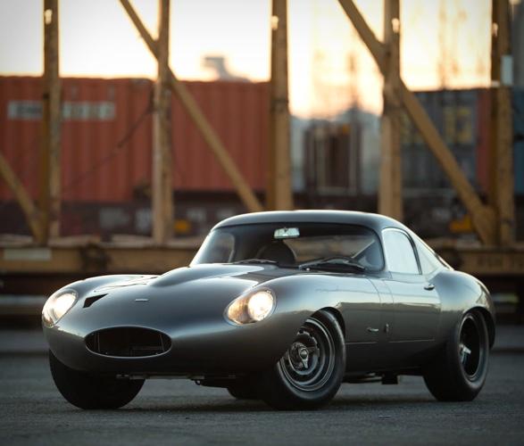 jaguar-e-type-low-drag-coupe-2.jpg | Image