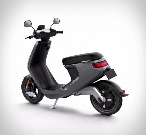 niu-scooter-4.jpg | Image