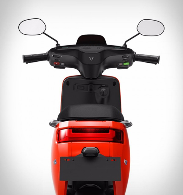 niu-scooter-5.jpg | Image