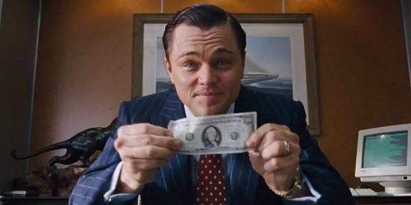 华尔街之狼 Jordan Belfort 再度抨击比特币是「巨大的危险」及「泡沫」