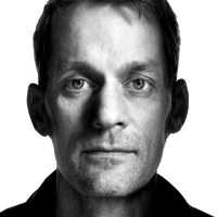 Google's New Head of AI: Jeff Dean