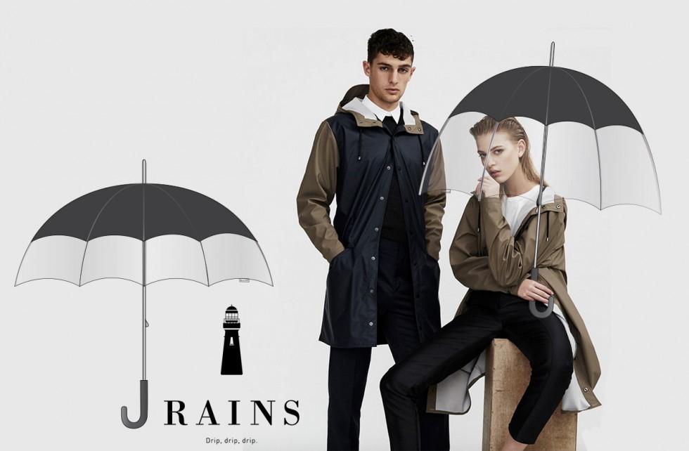 sjovt-RAINS