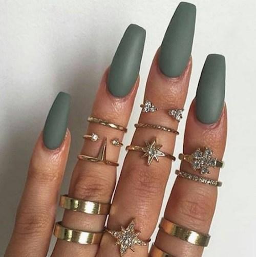 16-ways-green-polish-1