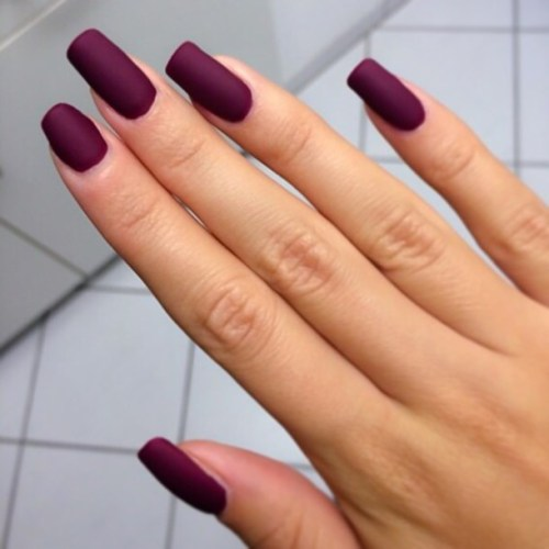 a3mn5c-l-610x610-nail+polish-nails-burgundy-dark+nail+polish-acrylic+nails-nail+art-matte-purple-dark-matte+nail+polish-nail+accessories-red-plum-love-hand+jewelry