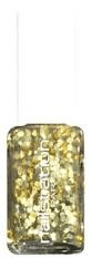 Nailstation guld