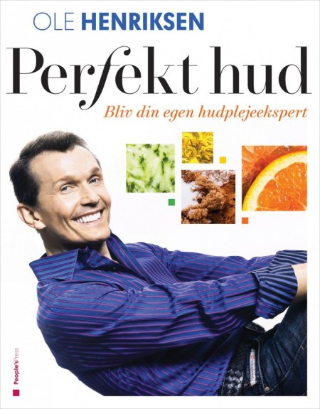 Perfekt_hud-ole-henriksen