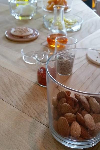 miild-ingredienser