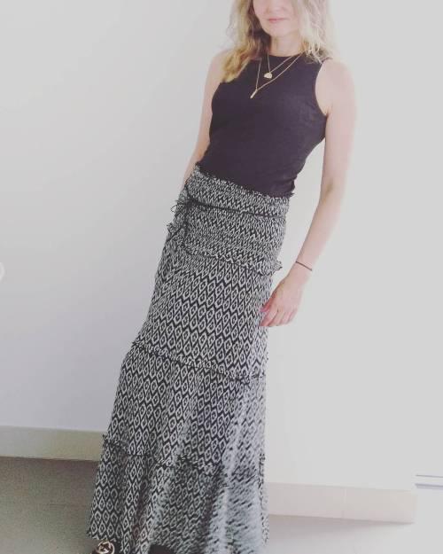 moliin-nederdel