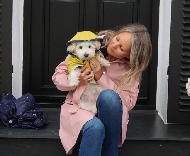 regnfrakke-til-hund