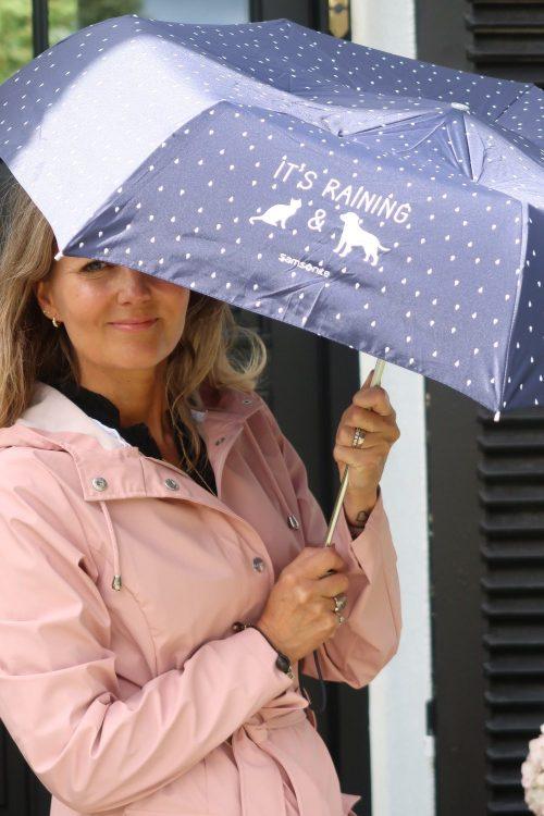 samsonite-paraply