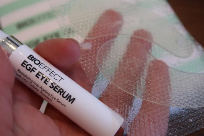 bioeffect-oejenserum