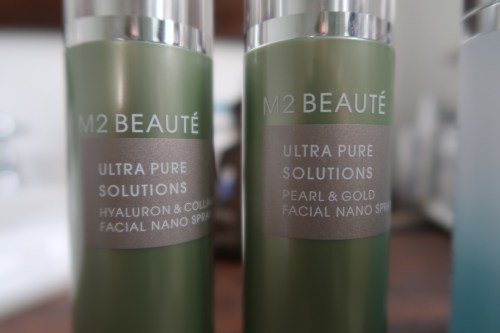 m2-beaute-ultra-pure-solutions
