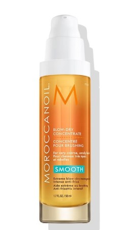 morrocanoil-blow-dry-concentrate